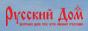 Информационный портал журнала Русский Дом