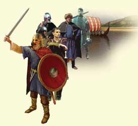 1145 лет назад по свидетельству